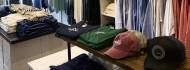 Одежда для активного отдыха