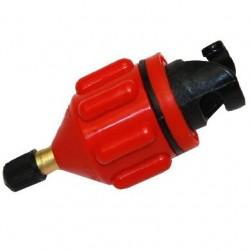 Переходник для автокомпрессора RED PADDLE iSUP ELECTRIC PUMP ADAPTOR