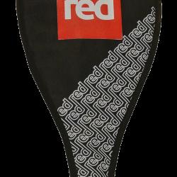 Чехол для лопасти весла RED PADDLE BLADE COVER