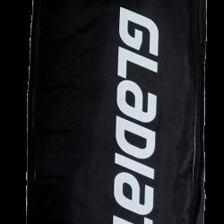Рюкзак с колёсиками SUP GLADIATOR PRO/ELITE