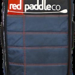Рюкзак для надувной SUP-доски с колесами RED PADDLE ALL-TERRAIN BAG