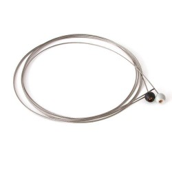 HOBIE WIRE STEERING ASSEMBLY ECLIPSE