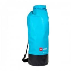 Гермомешок RED ORIGINAL ROLL TOP DRY BAG 30ltr AQUA BLUE