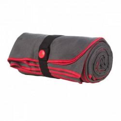 Полотенце быстросохнущее RED ORIGINAL MICROFIBRE TOWEL размер 150х80 см