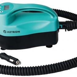 Электро насос для SUP Aztron E-Pump, AC-PU201