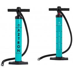 Насос двойного действия для SUP Aztron Double Action Pump, AC-PU101