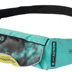 Спасательный жилет Aztron Orbit inflatable Safety Belt, AE-IV103