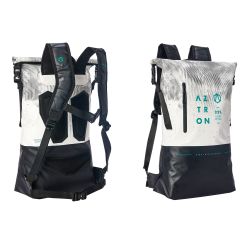 Сумка гермомешок-рюкзак AZTRON DRY BAG 22L, AC-BD022