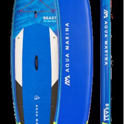 """Доска SUP надувная Aqua-Marina Beast 10'6"""" x 32"""""""