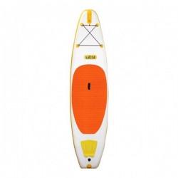 Надувная SUP Доска Ладья 10'0'' Light Rental