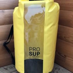 Гермомешок ProSup 25L