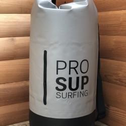 Гермомешок ProSup 35L