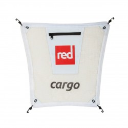 Багажная сетка для SUP доски Red Paddle Co Cargo Net
