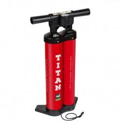 Насос Red Paddle Titan Pump (High Pressure)