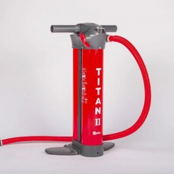 Насос для SUP Red Paddle Co Titan Pump II 2021