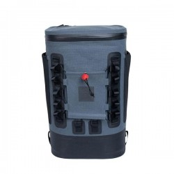 Ррюкзак-холодильник RED ORIGINAL Coolbag Backpack, 15L
