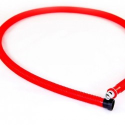 Шланг к насосу Red Paddle Co Hous (Fits All Rpc Pumps)