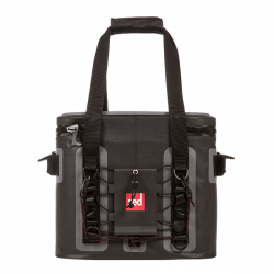 Водонепроницаемая сумка-холодильник RED ORIGINAL Waterproof Coolbag, 18L