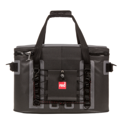Водонепроницаемая сумка-холодильник RED ORIGINAL Waterproof Coolbag, 30L