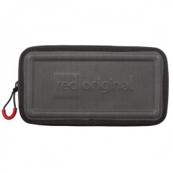 Водонепроницаемый чехол RED ORIGINAL Dry pouch