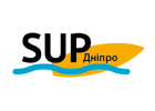 SUP-Dnepr