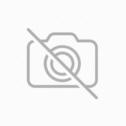 Плюшка Swordfish GF-001 водный аттракцион таблетка