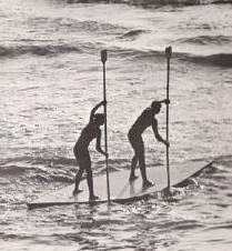 SUP-surfing-1960